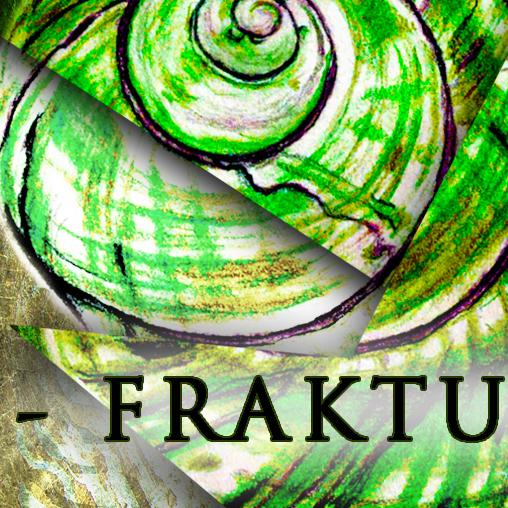 fraktur-q