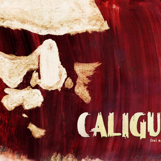 Caligula-q