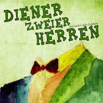 Plakat_Diener2Herrenteaser