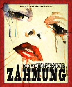 Zaehmung_Website