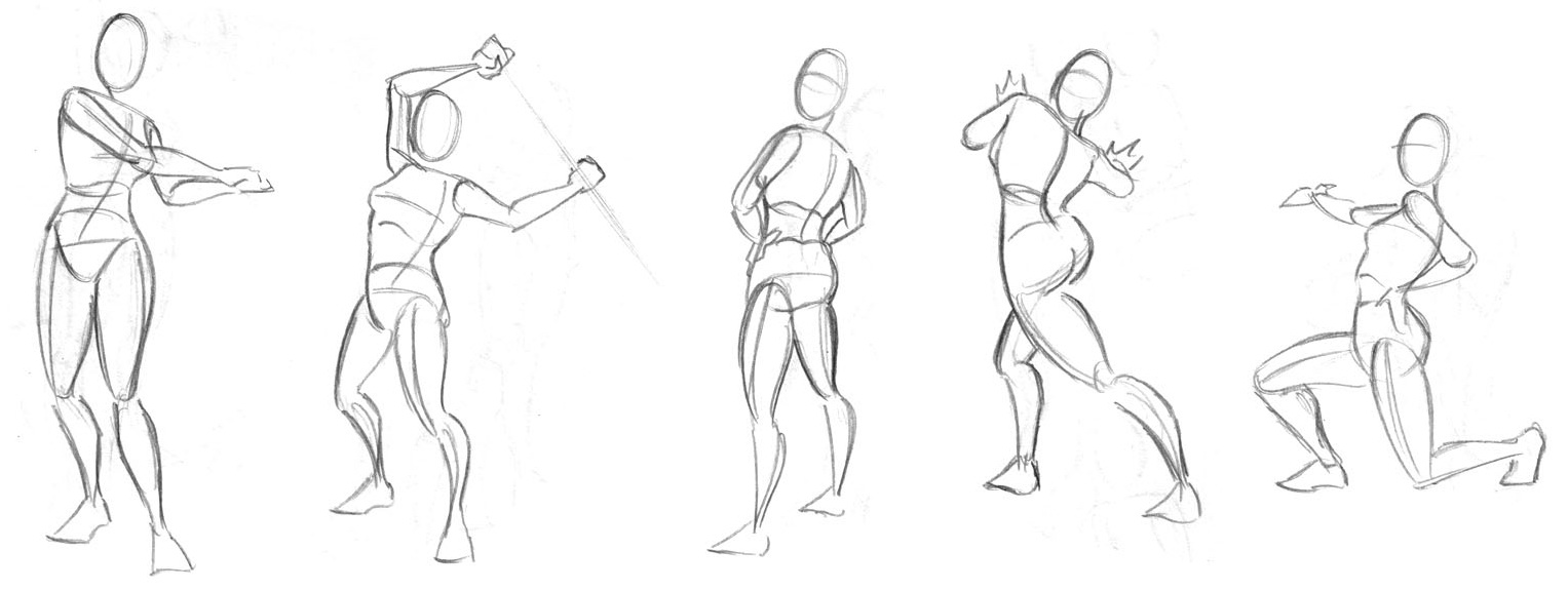 figure_drawing_by_phoenixelement-1cnzbpf-a
